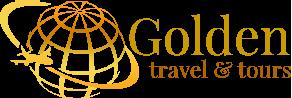 Golden Traveling